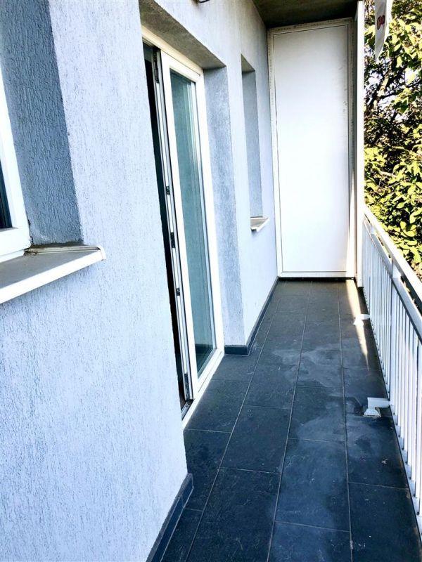 Apartament 3 camere de vanzare zona LUNEI- ID V14 21
