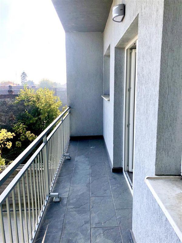 Apartament 3 camere de vanzare zona LUNEI- ID V14 22