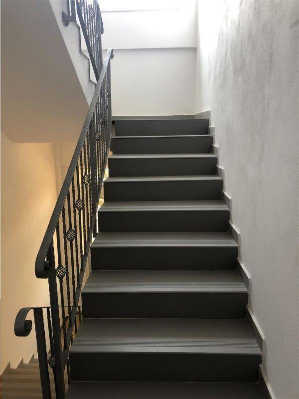 Apartament 3 camere de vanzare zona LUNEI- ID V14 23