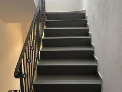 Apartament de vanzare 3 camere zona LUNEI - ID V13