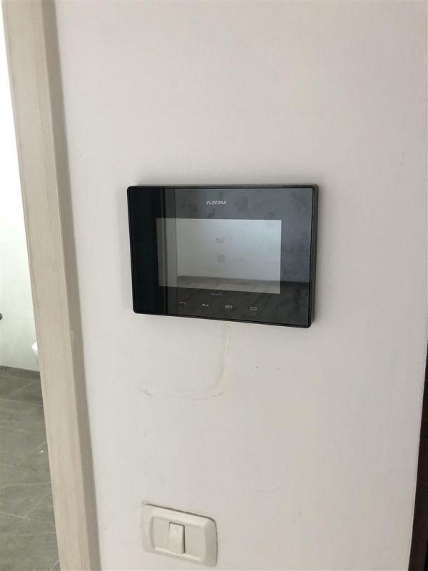 Apartament 1 camera de vanzare zona LUNEI - ID V12 6