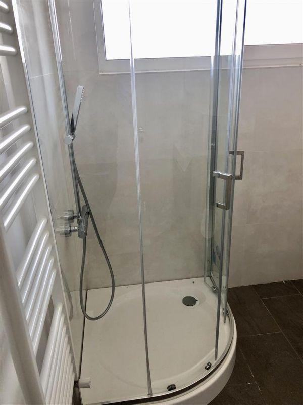 Apartament 1 camera de vanzare zona LUNEI - ID V12 12