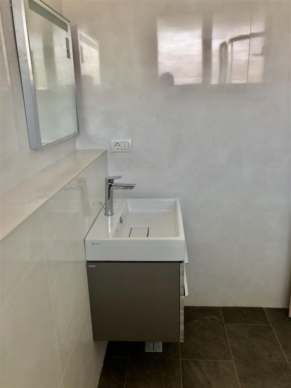 Apartament 1 camera de vanzare zona LUNEI - ID V12 13