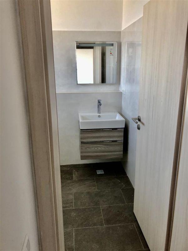 Apartament 1 camera de vanzare zona LUNEI - ID V12 14