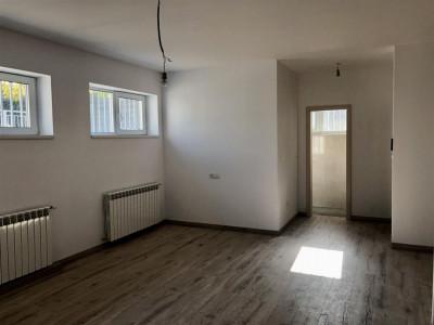 Apartament 2 camere de vanzare zona LUNEI- ID V11