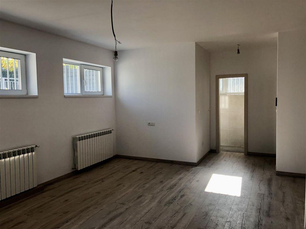Apartament 2 camere de vanzare zona LUNEI- ID V11 1