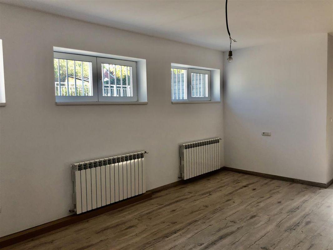 Apartament 2 camere de vanzare zona LUNEI- ID V11 2