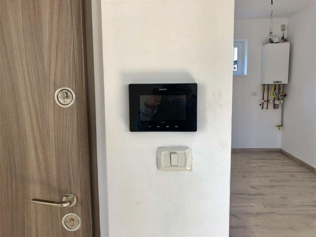 Apartament 2 camere de vanzare zona LUNEI- ID V11 3