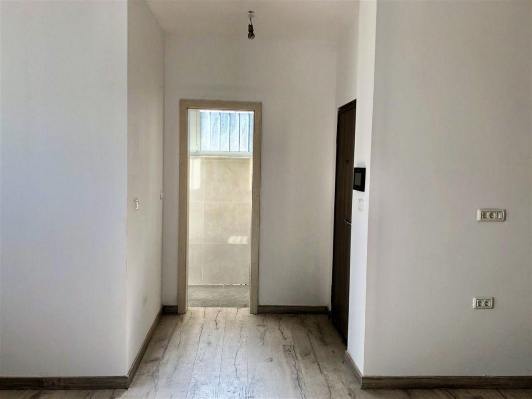 Apartament 2 camere de vanzare zona LUNEI- ID V11 4