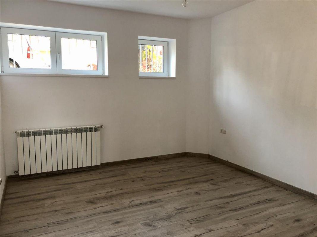 Apartament 2 camere de vanzare zona LUNEI- ID V11 6
