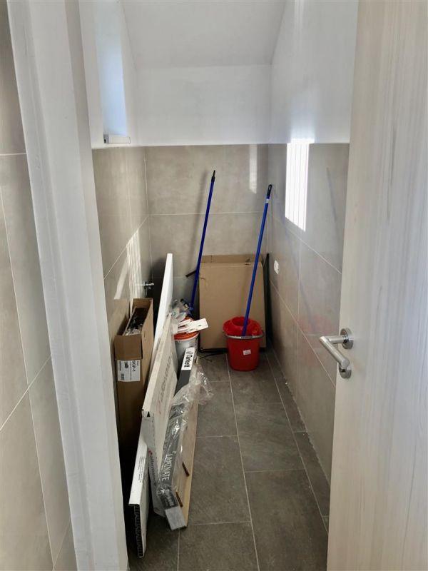 Apartament 2 camere de vanzare zona LUNEI- ID V11 7