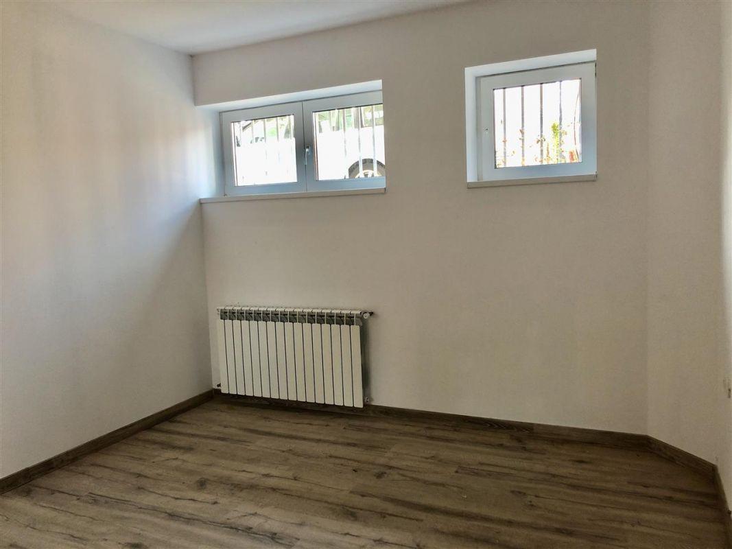 Apartament 2 camere de vanzare zona LUNEI- ID V11 9