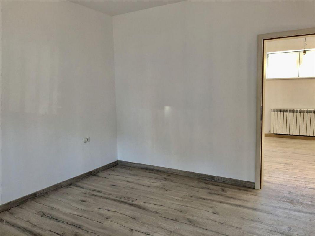 Apartament 2 camere de vanzare zona LUNEI- ID V11 10