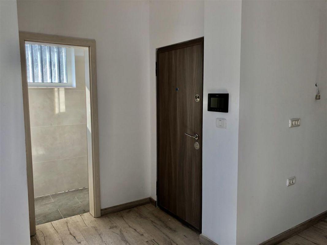 Apartament 2 camere de vanzare zona LUNEI- ID V11 11