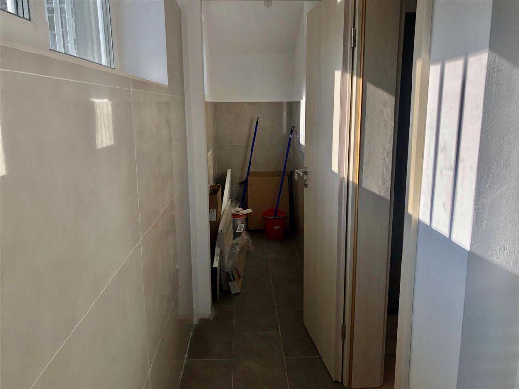 Apartament 2 camere de vanzare zona LUNEI- ID V11 12