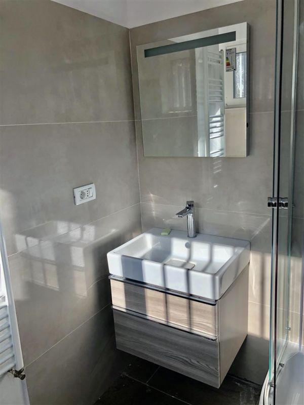 Apartament 2 camere de vanzare zona LUNEI- ID V11 15