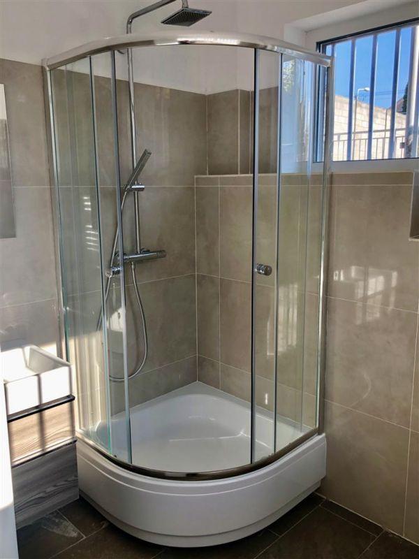 Apartament 2 camere de vanzare zona LUNEI- ID V11 16