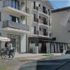 Apartament in centru Giroc doua camere. - ID V474 thumb 1