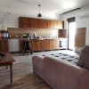 Apartament in centru Giroc doua camere. - ID V474 thumb 4