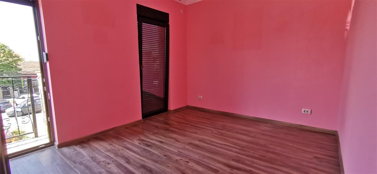 Apartament in centru Giroc doua camere. - ID V474 7