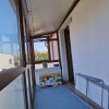 Duplex de vanzare in Chisoda. - ID V473 thumb 2