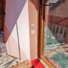 Duplex de vanzare in Chisoda. - ID V473 thumb 10
