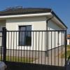 Casa tip duplex 3 camere de vanzare Mosnita Noua - ID V379 thumb 1