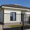 Casa tip duplex 3 camere de vanzare Mosnita Noua - ID V379 thumb 2