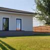 Casa tip duplex 3 camere de vanzare Mosnita Noua - ID V379 thumb 3