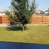 Casa tip duplex 3 camere de vanzare Mosnita Noua - ID V379 thumb 9