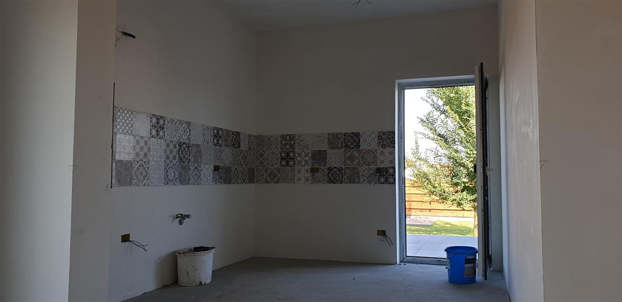 Casa tip duplex 3 camere de vanzare Mosnita Noua - ID V379 10