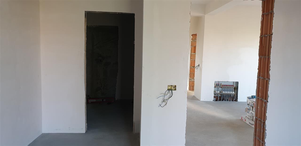 Casa tip duplex 3 camere de vanzare Mosnita Noua - ID V379 11