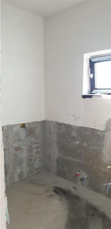 Casa tip duplex 3 camere de vanzare Mosnita Noua - ID V379 12