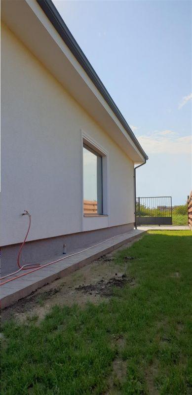 Casa tip duplex 3 camere de vanzare Mosnita Noua - ID V379 14