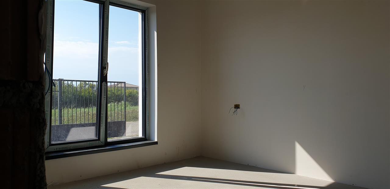 Casa tip duplex 3 camere de vanzare Mosnita Noua - ID V379 15