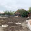 Vila Giarmata Vii - ID V471 thumb 3