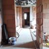 Apartament cu doua camere in Giroc - ID V469 thumb 9