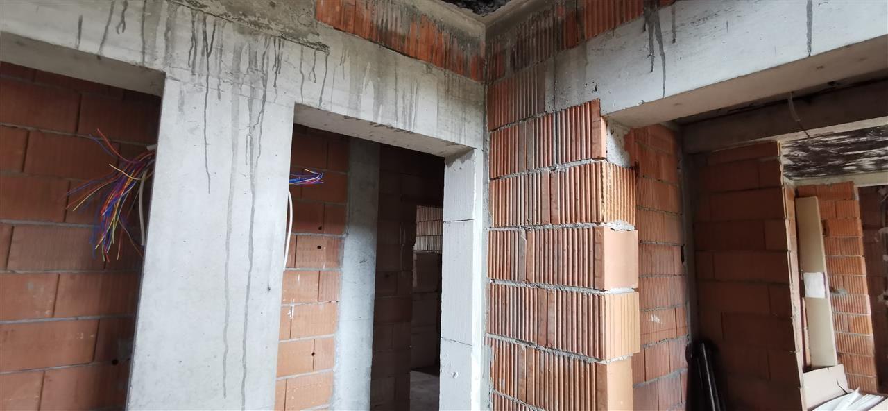 Apartament cu doua camere in Giroc - ID V469 8