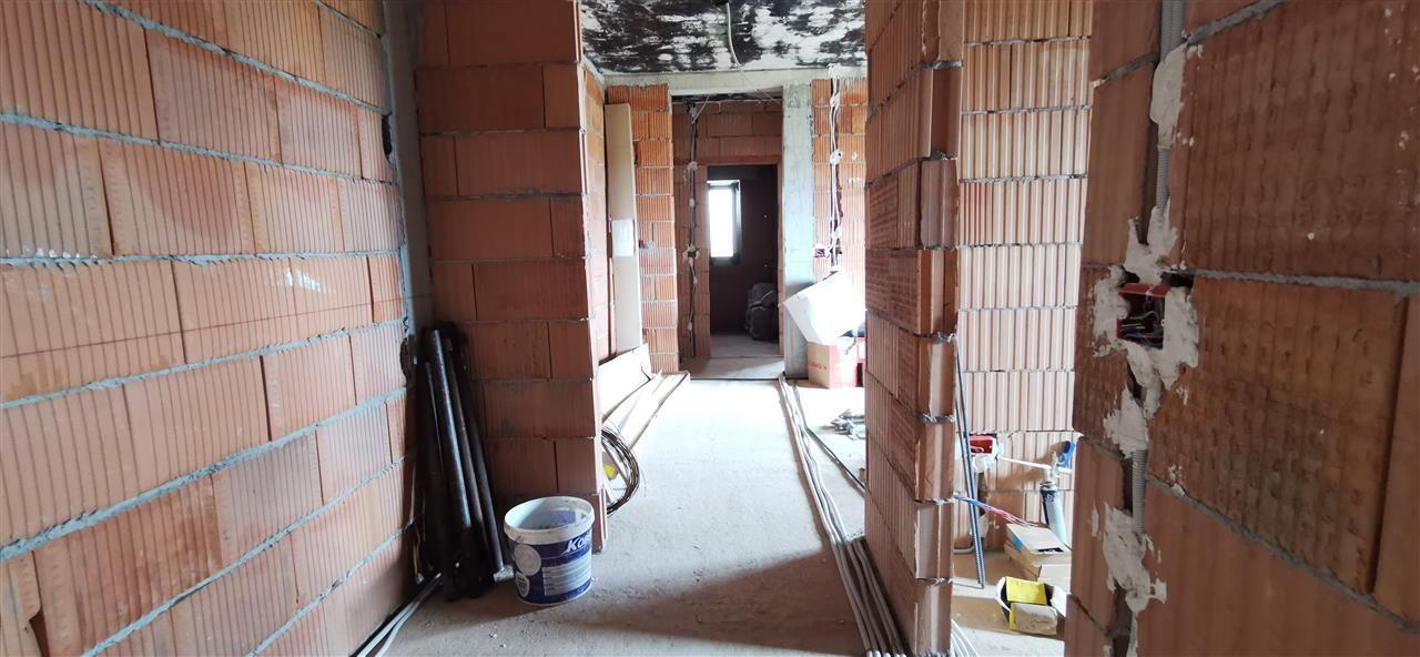 Apartament cu doua camere in Giroc - ID V469 9