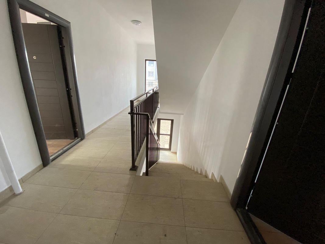 Apartament cu doua camere in Giroc - ID V469 1