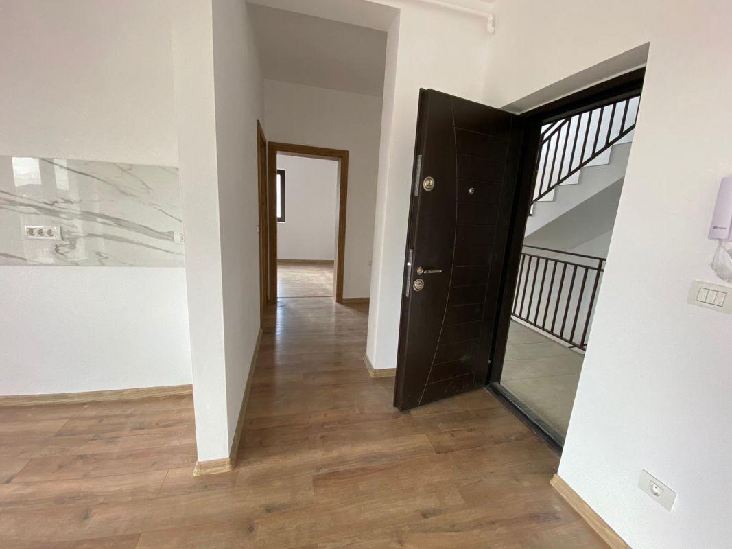 Apartament cu doua camere in Giroc - ID V469 2