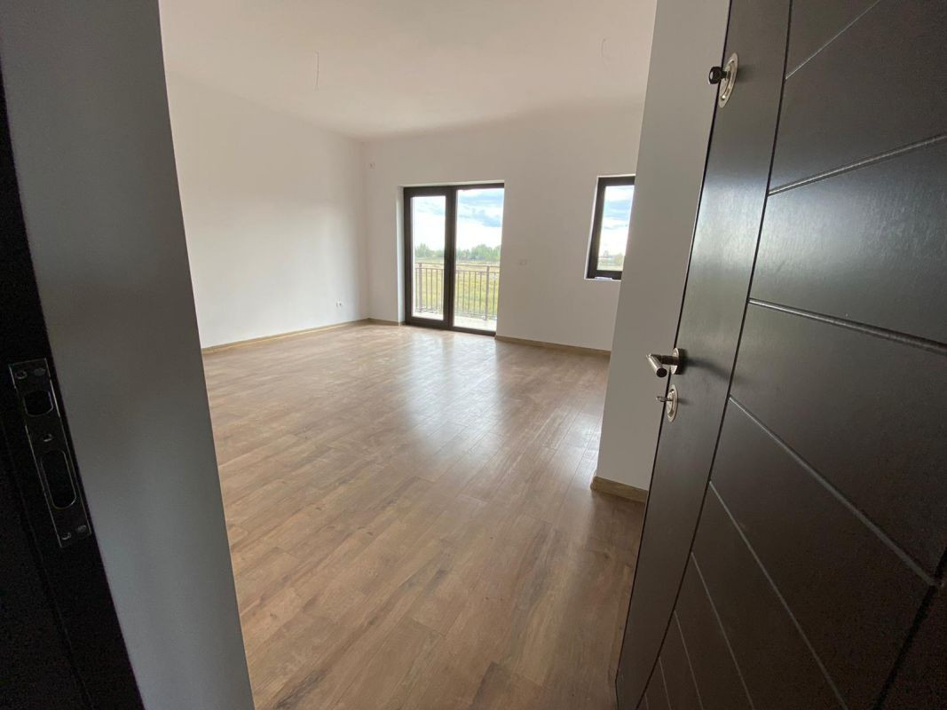 Apartament cu doua camere in Giroc - ID V469 4