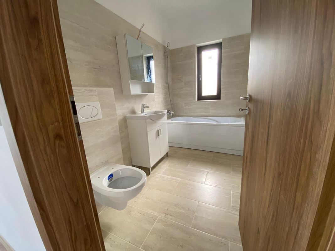 Apartament cu doua camere in Giroc - ID V469 5
