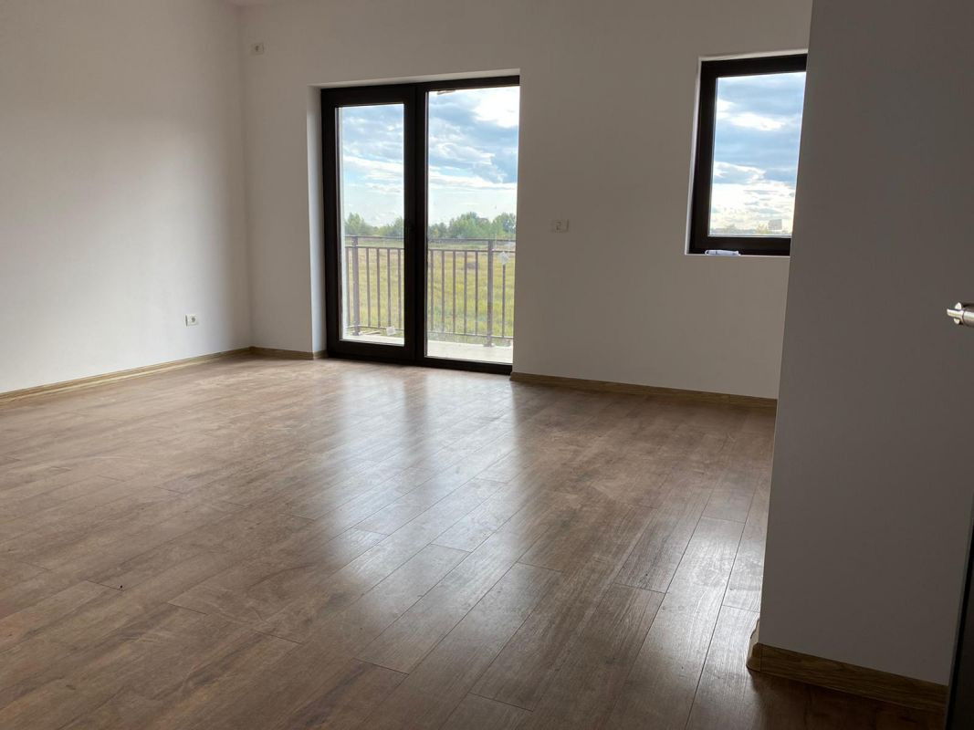 Apartament cu doua camere in Giroc - ID V469 11