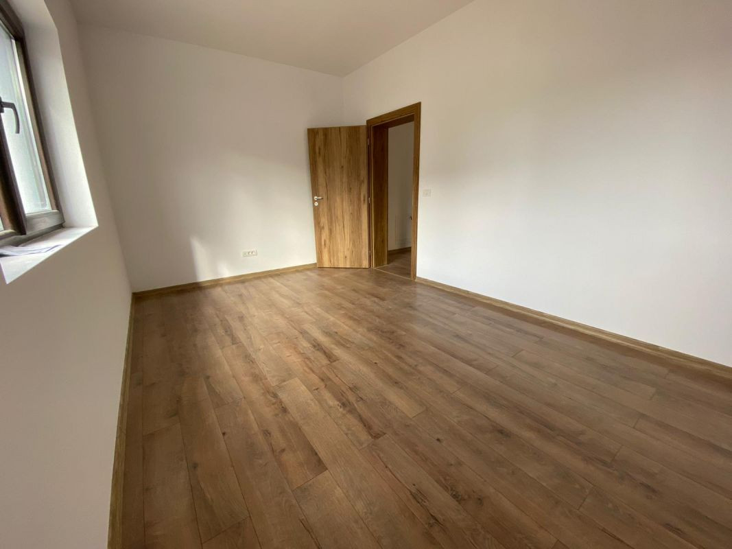 Apartament cu doua camere in Giroc - ID V469 12