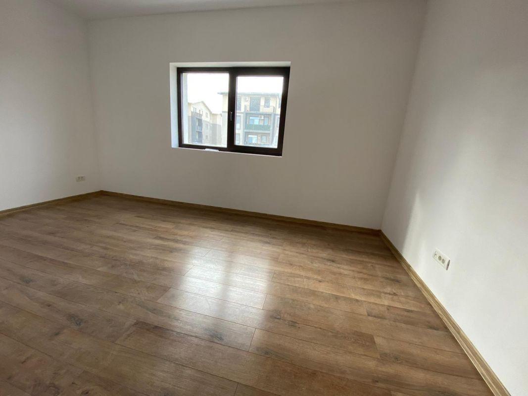 Apartament cu doua camere in Giroc - ID V469 13