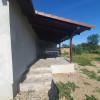 Casa de vanzare Sanmihaiu Roman - ID V463 thumb 8