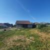 Casa de vanzare Sanmihaiu Roman - ID V463 thumb 9