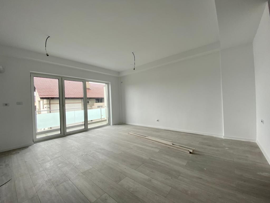 Penthouse 4 camere Giroc- ID V461 9