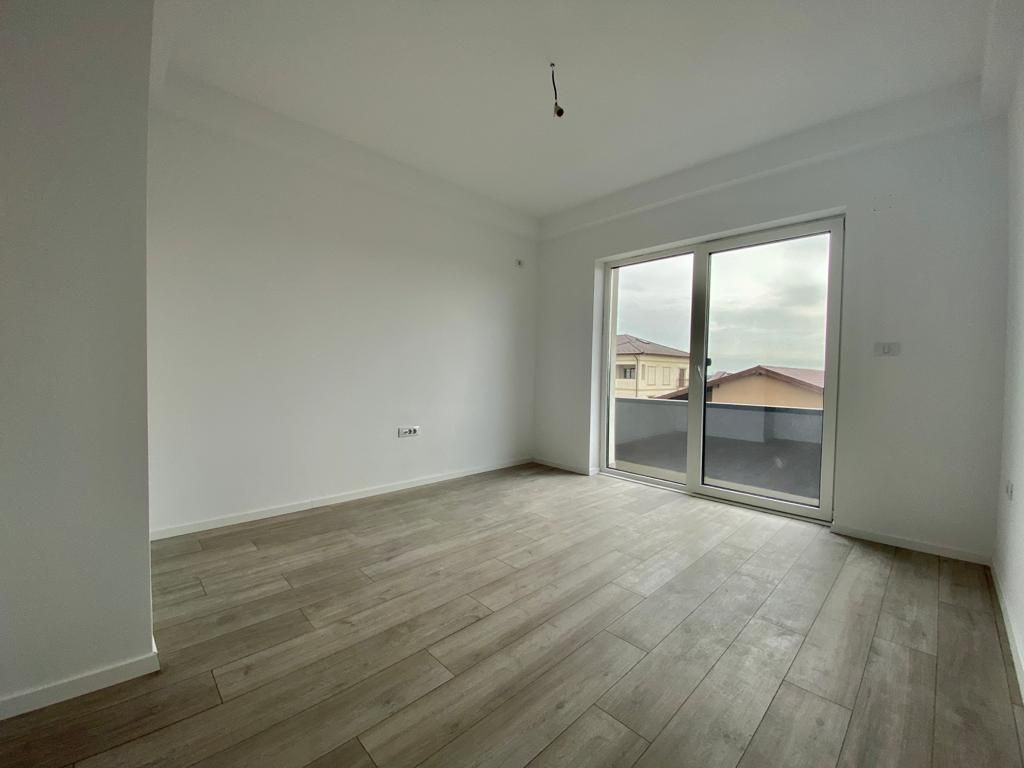 Penthouse 4 camere Giroc- ID V461 10